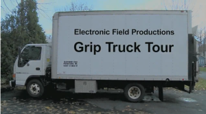 grip truck screen shot