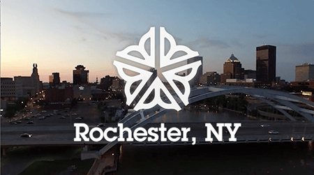 we are rochester thumbnail